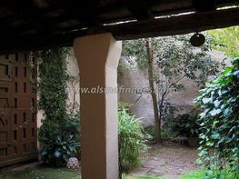 Casa en venta en calle Sant Marti, Lloret de Mar - 276214506