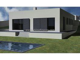 130583 - Parcela en venta en calle Serra Brava, Lloret de Mar - 276214602