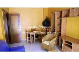 17-p-00791-w-5 - Piso en venta en El Moli en Lloret de Mar - 409768221