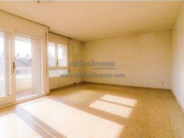 Apartamento en venta en calle Avda de Vidreres, Lloret de Mar