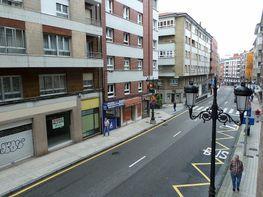 Piso en venta en calle Cristo de Las Cadenas, Buenavista-El Cristo en Oviedo