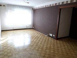 Wohnung in verkauf in calle Luis Braille, Milán-Pumarin-Pontón de Vaqueros in Oviedo - 379911513