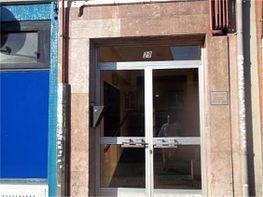 Wohnung in verkauf in calle Darío de Regoyos, Tenderina in Oviedo - 131312577