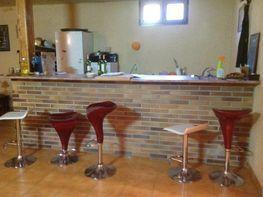 Xalet en venda barrio Becerril de la Sierra, Alpedrete - 125708975