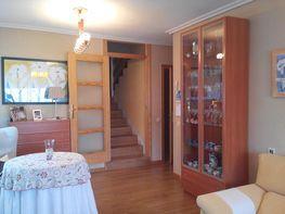 Casa pareada en venda plaza Constitución, Collado Mediano - 176354525