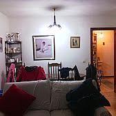 Pis en venda calle Centro, Alpedrete - 184348569