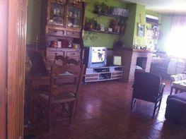 Casa en venda calle Hipodromo, Becerril de la Sierra - 207051221