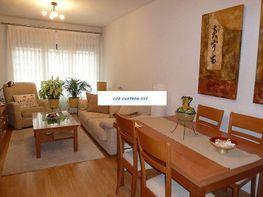 Pis en venda barrio Centro, Alpedrete - 237704901