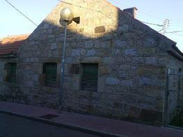 Casa en venda barrio Centro, Alpedrete - 241800574