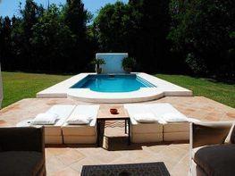 Casa en venta en Estepona - 296664378