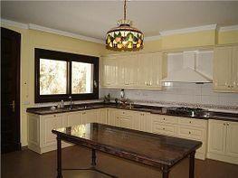 Casa en venta en Sierra Blanca en Marbella - 296665155