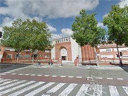 Casa en venta en Ave Maria en Palencia