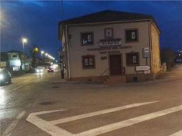 Local en alquiler en calle El Somo, Santander - 404614657