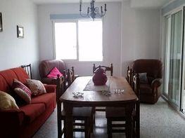 Foto 5 - Piso en venta en Torre del mar - 351635634