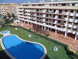 Foto 7 - Piso en venta en Torre del mar - 351635685