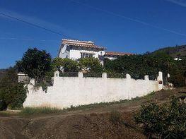 Foto 4 - Casa rural en venta en Viñuela - 351635757