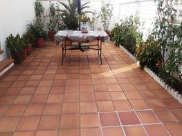 Casa adosada en alquiler en Sant Celoni - 327945727