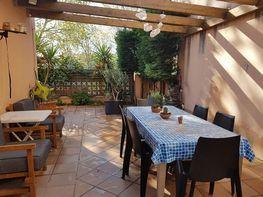 Casa en venta en Sant Celoni