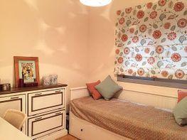Apartment in verkauf in calle Jabonerias, Casco antiguo in Cartagena - 295469061