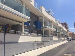 Apartment for rent in calle Punta Negra, Cartagena - 295469556