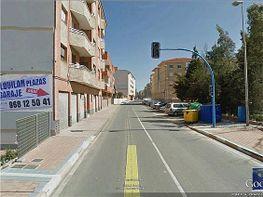 Car park for rent in calle Mayor, Unión (La) - 295469682
