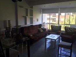 Wohnung in verkauf in calle Reina Victoria, Cartagena - 295469688