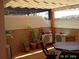 Erdgeschoss in verkauf in Roche in Unión (La) - 342760442