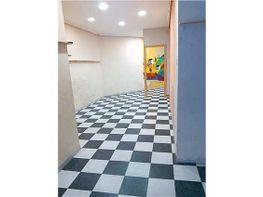 Premises for rent in Cartagena - 325423533