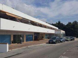 Piso en venta en Río Real en Marbella