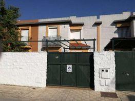 Casa en venta en Olivares