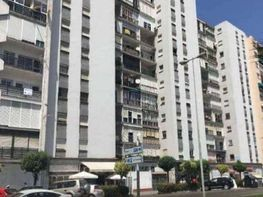 Piso en venta en San García en Algeciras