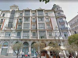 Dúplex en venta en Centro en Valladolid