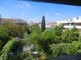 Pis en venda calle Bami, La Palmera a Sevilla - 111953047