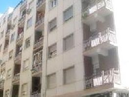 Pis en venda calle Turina, Centro a Granada - 121912302