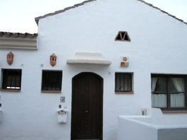 Pis en venda urbanización Residencial El Alto, Benahavís - 122384255