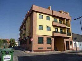 Pis en venda calle Aurora, Churriana de la Vega - 124278450