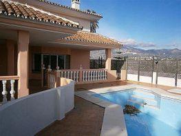 Xalet en venda urbanización Cerro del Aguila, Mijas Costa - 125665873