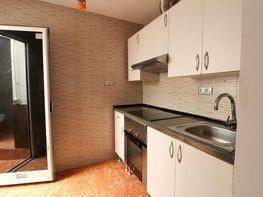 Piso en alquiler en Collblanc en Hospitalet de Llobregat, L