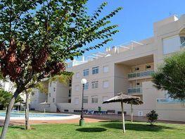 Apartamento en venta en calle Crossarda, Dénia - 329756418