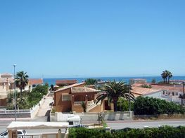 Apartamento en venta en calle Crta Las Marinas, Dénia - 295523967