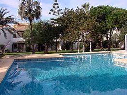 - Apartamento en venta en calle Crta Las Marinas, Dénia - 216494125