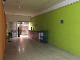 Foto 1 - Local comercial en alquiler en Piera - 376374038