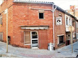 Casa adosada en venta en Cambrils