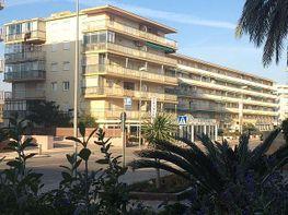 Apartamento en venta en Cambrils