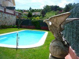 Casa en venda Piera - 259496851