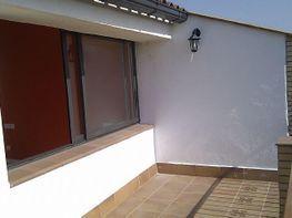 Casa en venda Piera - 280412808
