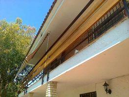Xalet en venda Piera - 275593091