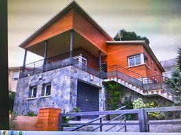 Casa en venda Piera - 277799926