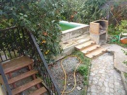 Casa en venda Piera - 275593043