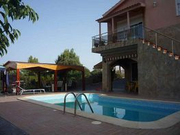 Casa en venda Piera - 277800094